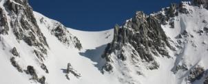 美ヶ原・八ヶ岳・中央アルプスの百名山